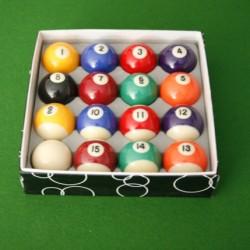 ballsnumber
