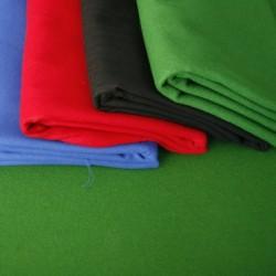 cloth851