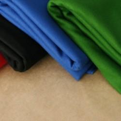 cloth852