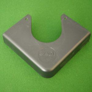 cornerplastic2