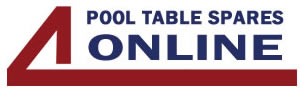 pool-tables-online-logo