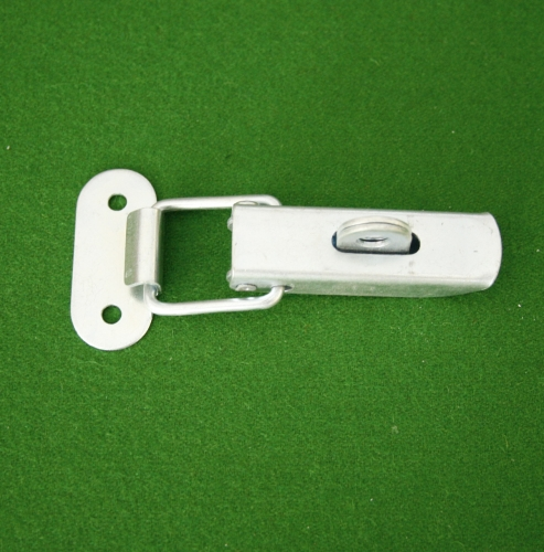 Catches Latches Pool Table Spares