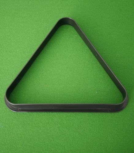 Superieur Triangle Plastic